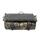 OtterBox Yampa Dry Duffle Bags in Realtree EDGE