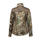 Magellan Outdoors Women's Mesa Scent Control Softshell Jacket in Realtree EDGE Camo Back