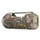 BÖHM Impact Plus Wireless Bluetooth Speaker in Realtree EDGE Camo