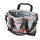 INSIGHTS Realtree Carry All Totes
