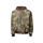 Browning Men's Reversible Jacket in Realtree EDGE Camo