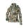 Misses' Ava Realtree EDGE Camo Softshell Hunting Jacket