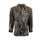 Heybo Outfitter Realtree Timber Camo Shirt