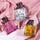 Realtree Three-Piece Fragrance Collection for Her