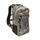 ALPS OutdoorZ Water-Shield Backpack in Realtree MAX-5 Camo