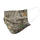 Realtree EDGE Camo Facemask