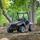 Realtree Whipsaw UTV Ride-On Toy by Kid Trax in Realtree EDGE Camo