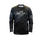 Staghorn Men's Long Sleeve Performance Tech Fishing Tee in Realtree WAV3