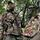 VERSAskins Saddle Friendly Base Jacket in Realtree EDGE Camo