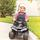 Dynacraft Realtree 6V Battery-Powered Ride-On