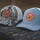 Bone Collector Can't Stop the Flop Hats by Outdoor Cap