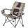 Strongback Elite Realtree Chair in EDGE