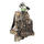 Insights THE VISION Bow Pack in Realtree EDGE