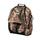 Realtree General Duty Gear Backpack in Realtree Xtra