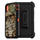OtterBox Defender Series Screenless Edition Case for iPhone X/Xs in Realtree EDGE