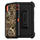 OtterBox Defender Series Screenless Edition Case for iPhone X/Xs in Realtree MAX-5