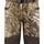 LaCrosse Hail Call Women's Waders in Realtree MAX-5