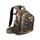 Insights The Element All Weather Daypack in Realtree EDGE