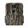 Moultrie S-50i Game Camera in Realtree Original camo