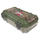 Ohio State OtterBox Realtree Camo Drybox Phone Holders