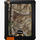 The new Realtree ® camo iPad case by OtterBox