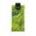 XP3 Realtree Fishing Green by PHOOZY