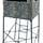 Primal Homestead Quad Pod Treestand with Enclosure in Realtree Xtra