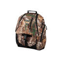 Arsenal® 5143 General Duty Gear Backpack in Realtree Xtra Camo