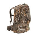 ALPS OutdoorZ Falcon Hunting Pack in Realtree EDGE Camo