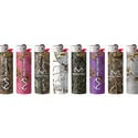 Realtree BIC® Special Edition® Hunter Series Lighters