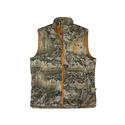 Browning Realtree EXCAPE Vest