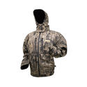Frogg Toggs Pilot II Realtree Timber Camo Jacket