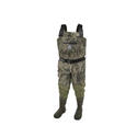 Grand Refuge 2.0™ Bootfoot Chest Wader in Realtree Timber™ Camo