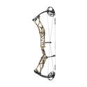 New Elite Ritual 35 Realtree EDGE Camo Compound Bow