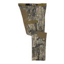 Ol' Tom Tech Stretch Turkey Pant in Realtree Timber Camo