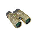 Bushnell Bone Collector Powerview Binoculars in Realtree EDGE Camo