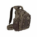 INSIGHTS Hunting The Element Timber Daypack in Realtree Timber Camo