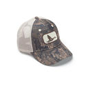 Dr. Duck Realtree Camo Trucker Hats