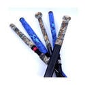 Sniper Skin Realtree Edition Sports Grips