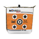 Morrell RT-450 Bag Target with Realtree EDGE Camo - Front