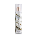 American Trail for Her Body Mist by Realtree Beauty