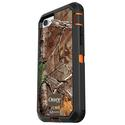New OtterBox Defender Series Cases in Realtree Camo
