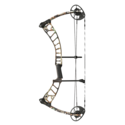 Mission Archery MXR Bow in Realtree Original
