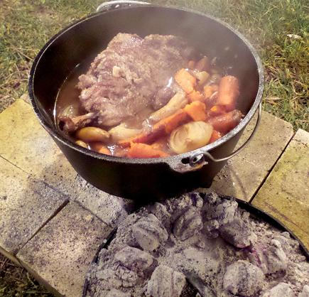 How to cook beaver Beaver meat: recipes, photo