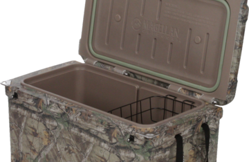 These gift ideas are perfect for anyone who loves to hunt, fish, or just be in the outdoors.