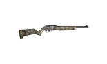 New T/CR22 Rifle in Realtree EDGE Camo