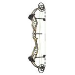 Bear Approach HC in Realtree EDGE