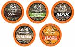 Realtree Coffee Variety Pack for Keurig K-Cup, 40 Count