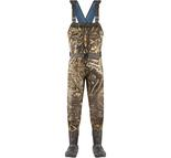 LaCrosse Estuary Women's Waders in Realtree MAX-5