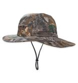 Sombriolet Hat in Realtree Xtra